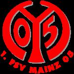 SSV Ulm 1846 Fußball — 1. FSV Mainz 05 II