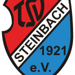 SSV Ulm 1846 Fußball — TSV Steinbach-Haiger
