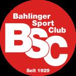 Bahlinger SC — SSV Ulm 1846 Fußball