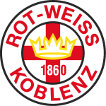 SSV Ulm 1846 Fußball — RW Koblenz