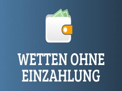 www.wetten-ohne-einzahlung.pro