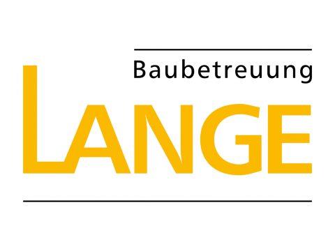 bb-lange