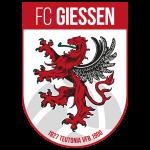 FC Gießen — SSV Ulm 1846 Fußball