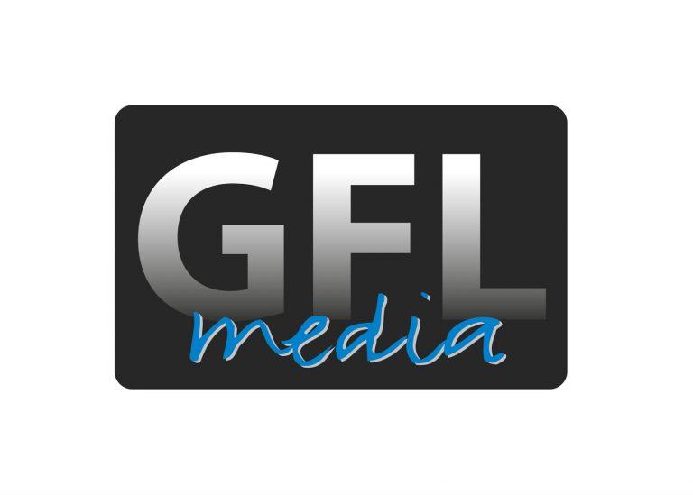 gfl-media