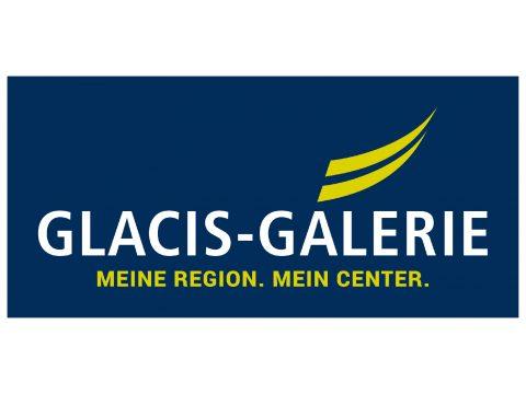 glacis-galerie