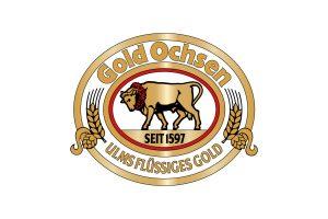 gold-ochsen