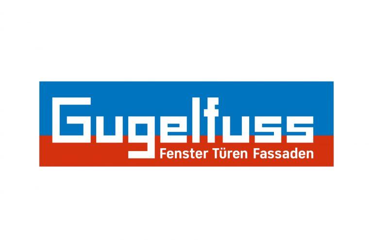 gugelfuss