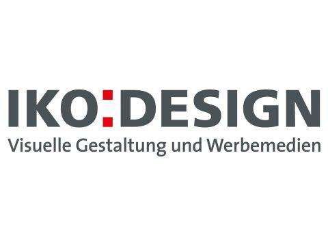 ikodesign