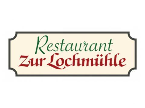 lochmuehle