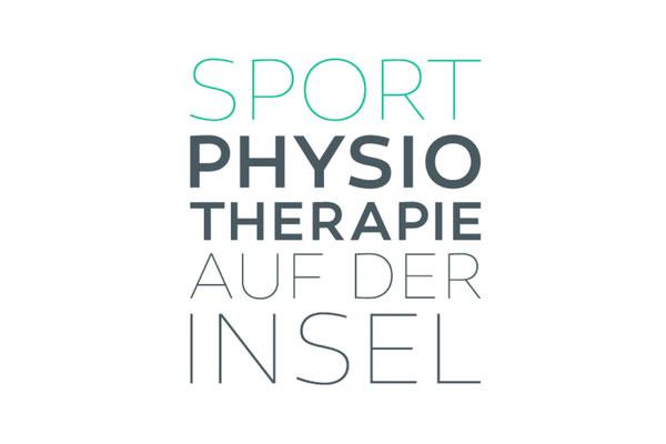 Sportphysiotherapie auf der Insel
