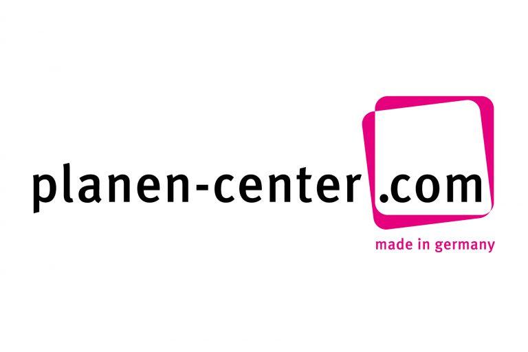 planen-center