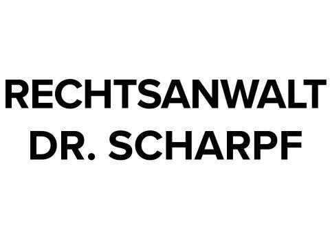 scharpf