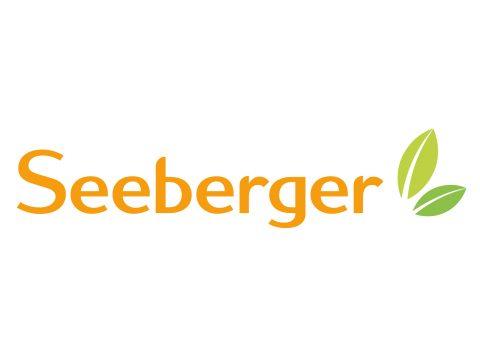 seeberger