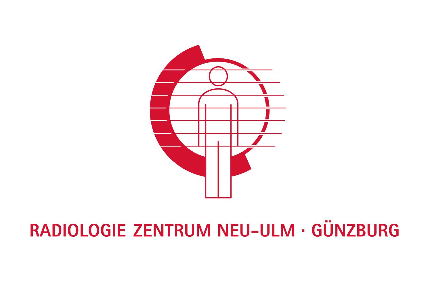 Radiologie Zentrum Neu-Ulm · Günzburg
