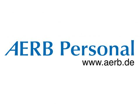 AERB Personal & Service GmbH