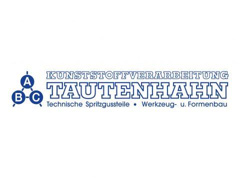 ABC Tautenhahn