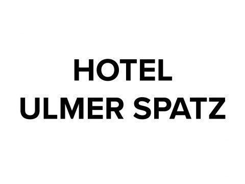ulmer-spatz