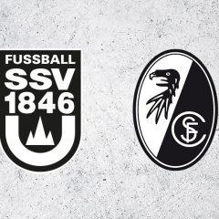 Gegen Freiburg II soll die Serie fortgesetzt werden