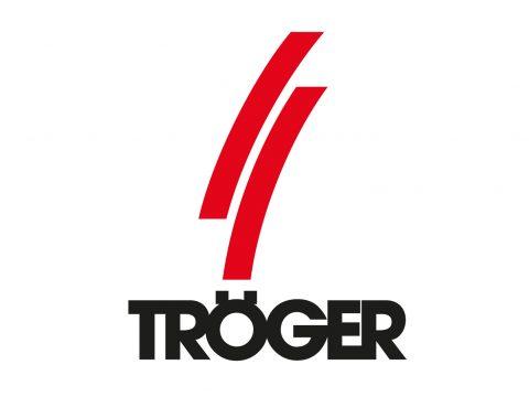 troeger