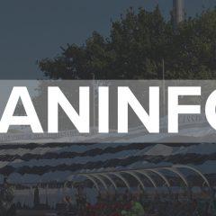 Fan-Info für das Offenbach-Spiel