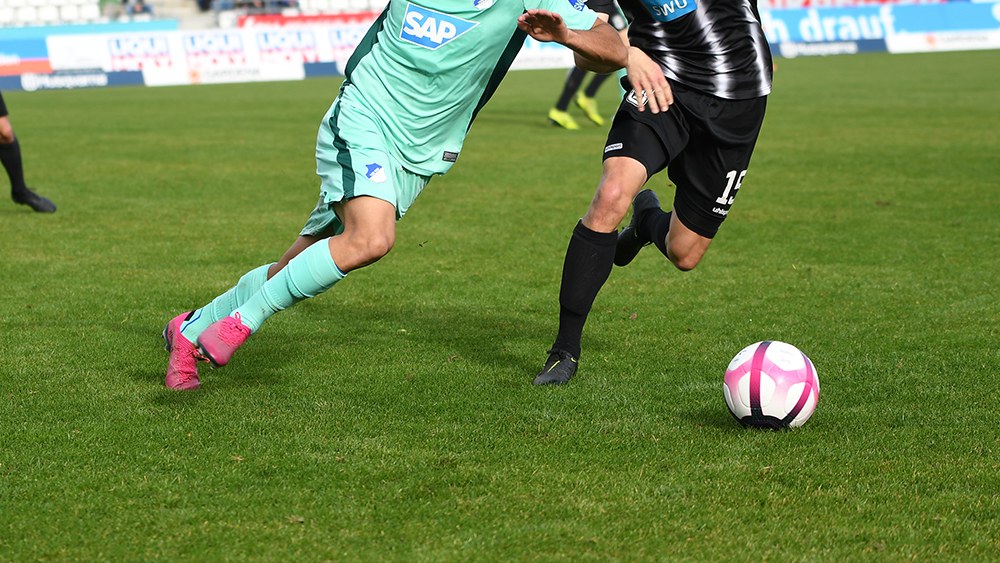 Wettfreunde.net Tipp-Experten: Ulm gewinnt gegen Offenbach