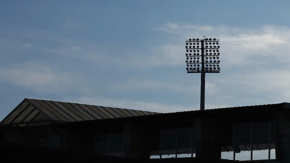 SSV spielt im Halbfinale vor Zuschauern gegen Sonnenhof Großaspach
