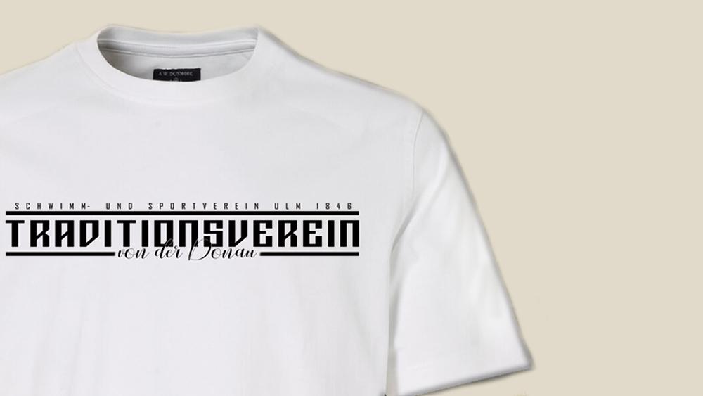 Organisierte Fanszene unterstützt virtuelle HEIMkurve mit T-Shirt-Verkauf