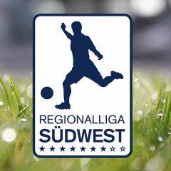 Entscheidung gefallen: Regionalliga-Saison wird zum 30.06. beendet