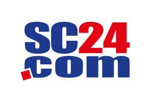 SC24.com AG