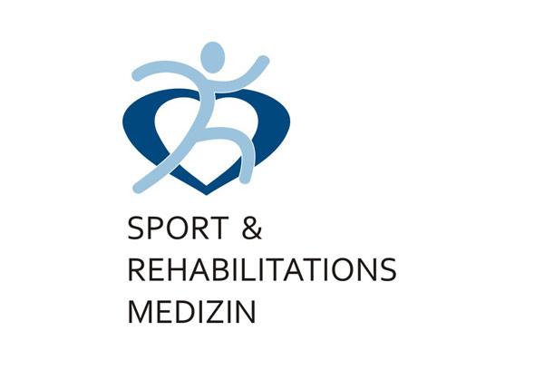Sport- und Rehabilitationsmedizin Uniklinik Ulm