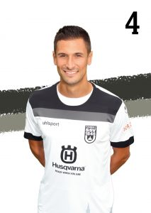4 Florian Krebs