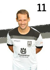 11 Anton Fink