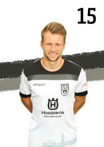 15 Marcel Schmidts