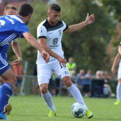 7:1 – SSV bezwingt den TSV Trillfingen