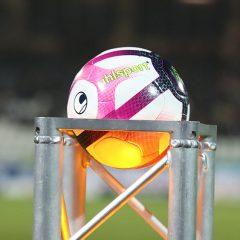 Regionalliga terminiert die Spieltage 4-16