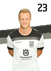 23 Steffen Kienle