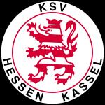 SSV Ulm 1846 Fußball — KSV Hessen Kassel