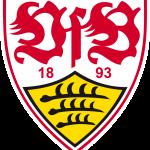 SSV Ulm 1846 Fußball — VfB Stuttgart II