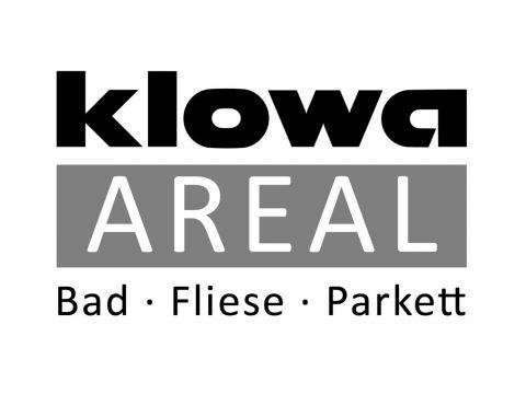 Klowa KG
