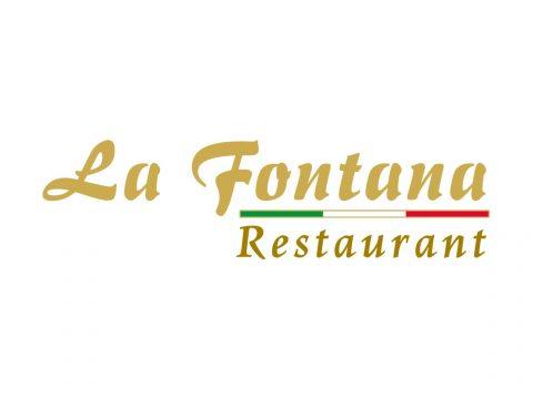 LaFontana