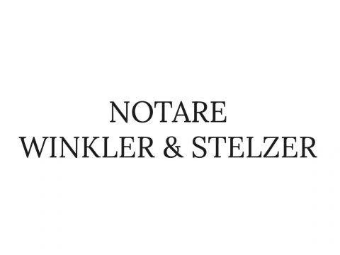 Notare_Winkler