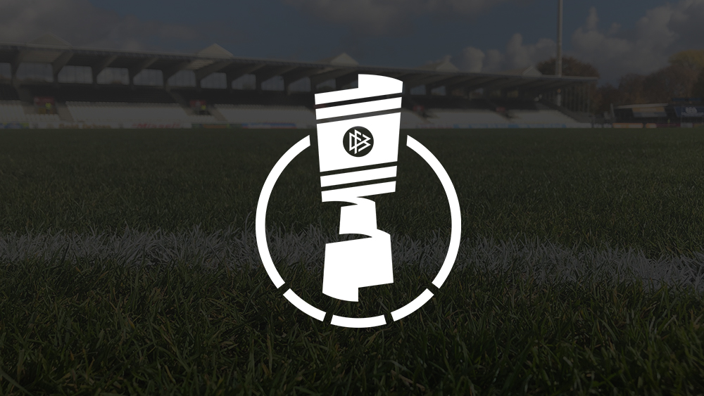 Am Dienstag gegen Schalke