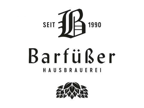 barfuesser_neu
