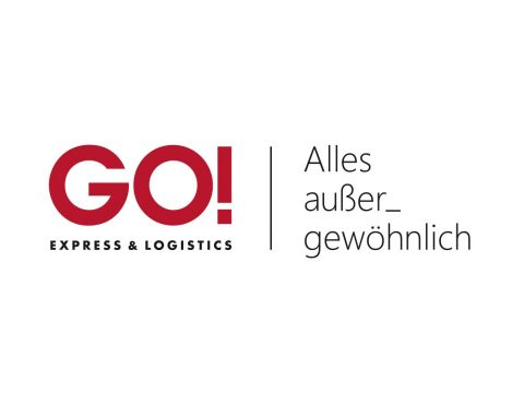 goexpress