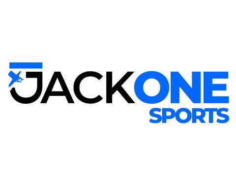 Jackone