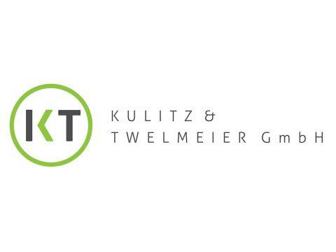 kt_datenschutz