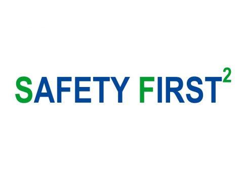 safetyfirst2