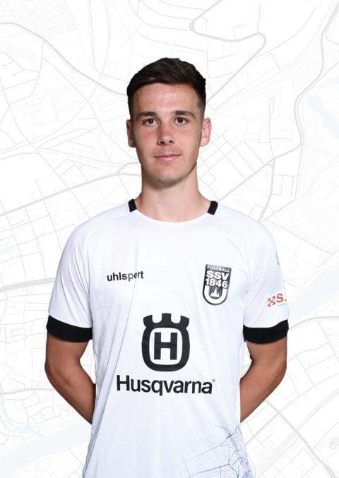 Bastian Allgeier