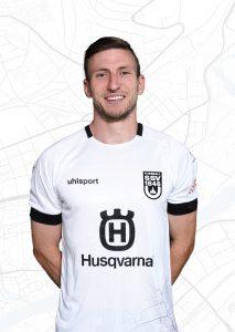 26 Philipp Maier