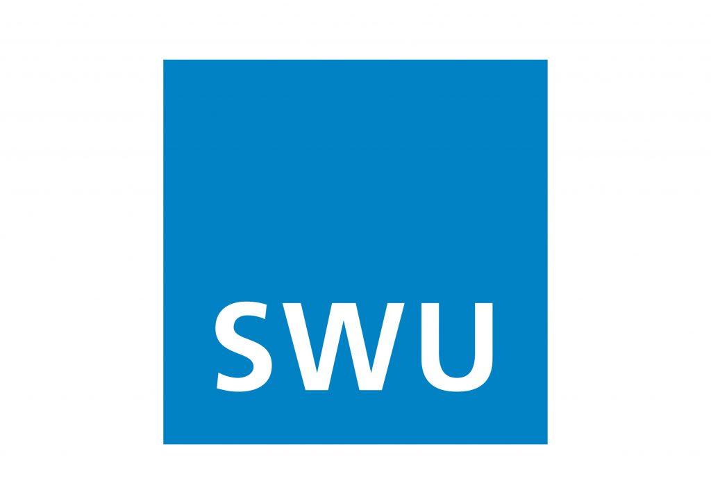 Stadtwerke Ulm/Neu-Ulm